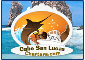 Cabo San Lucas sport-fishing Charters
